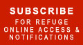 subscribe to notifications and gain online access button